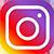 Menu and Photos Instagram